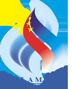 Malampaya