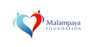 Malampaya Foundation