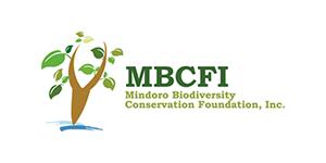 Mindoro Biodiversity Conservation Foundation Inc. (MBCFI)
