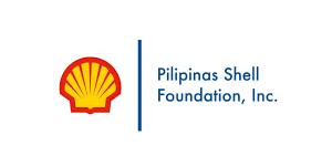 Pilipinas Shell Foundation, Inc. (PSFI)